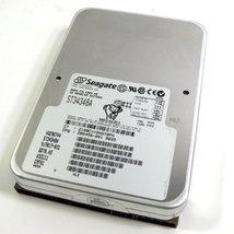 Seagate ST34348A 4.3 Gb Ide Drive - $29.35