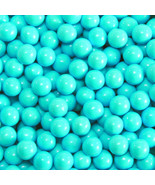 SIXLETS POWDER BLUE, 1LB - $13.70