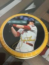 1997 Topps Screen Plays Jim Thome Original Can w/Moving Action Card, Kodak - $4.94