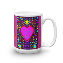 Sexy Mug (Hattrick Novelties) - $11.99+