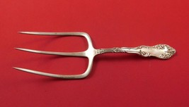 "Old English by Towle Sterling Silver Toast Fork 7"" - $509.00"