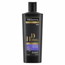 TRESemme Hair Fall Defense Shampoo, 185 ml - $19.42