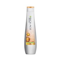 Matrix Biolage Advanced OilRenew Shampoo 13.5oz - $27.00