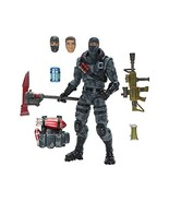 Fortnite Legendary Series 6in Figure Pack, Havoc - $65.77