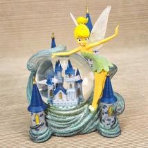 Disney World Parks Magic Kingdom Tinkerbell Fai... - $19.24