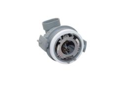 New BMW E46 320,325i, M3 Bulb Socket for Halogen Headlight Low Beam 6312... - $14.84