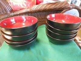 Corelle Tulip Bouquet Soup Cereal Bowls Set and 15 similar items