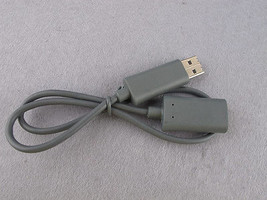 USB extension cable cord For Microsoft XBOX 360  Kinect WiFi Extension 0.5M - $2.96