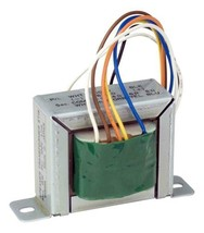 Yamaha ST15 Matching Transformer for Speaker Worldwide - $58.84