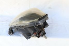 Toyota MR2 Spyder MR-2 Headlight Head Light Lamp Driver Side 00-05 L/H image 3