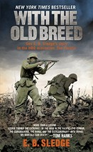 With the Old Breed: At Peleliu and Okinawa - $11.18