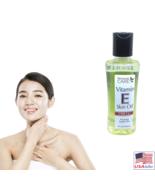 Personal Care Vitamin E Skin Oil 1500 I.U. - Promotes Supple Skin - 4 Fl... - $7.99
