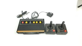 Atari FlashBack 3 Classic Game Console with 2 Game Controllers & 60 Vide... - $22.25