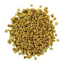 Frontier Co-op Bee Pollen Granules, Kosher, Non-irradiated | 1 lb. Bulk Bag image 4