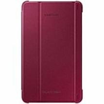 TFL-EF-BT330WPEGUJ-FACTORY-SEALED Samsung EF-BT330WPEGUJ Protective Case Book... - $33.72