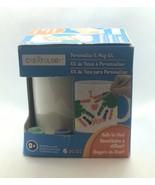 Creatology Personalize It Mug Kit Paint Child Craft Creative Art - $12.19
