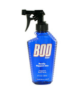 Bod Man Really Ripped Abs by Parfums De Coeur Fragrance Body Spray 8 oz ... - $13.95