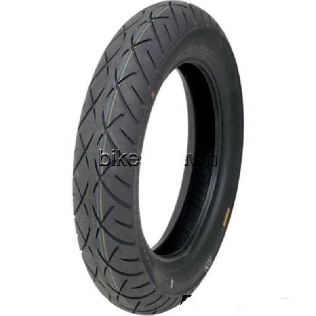 Metzeler ME888 130/90B16 Rear Marathon Ultra High Mileage Motorcycle Tire 73H