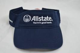 Allstate Insurance Agent Visor Hat - $14.84