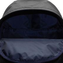 Lacoste Men's Premium Polyester Neocroc Adjustable Bag Backpack NH1595NE image 5