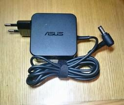Eu Plug 45W Ac Adapter Charger For Asus X555L X555LA X555LB AD883020 EXA1209EH - $18.80