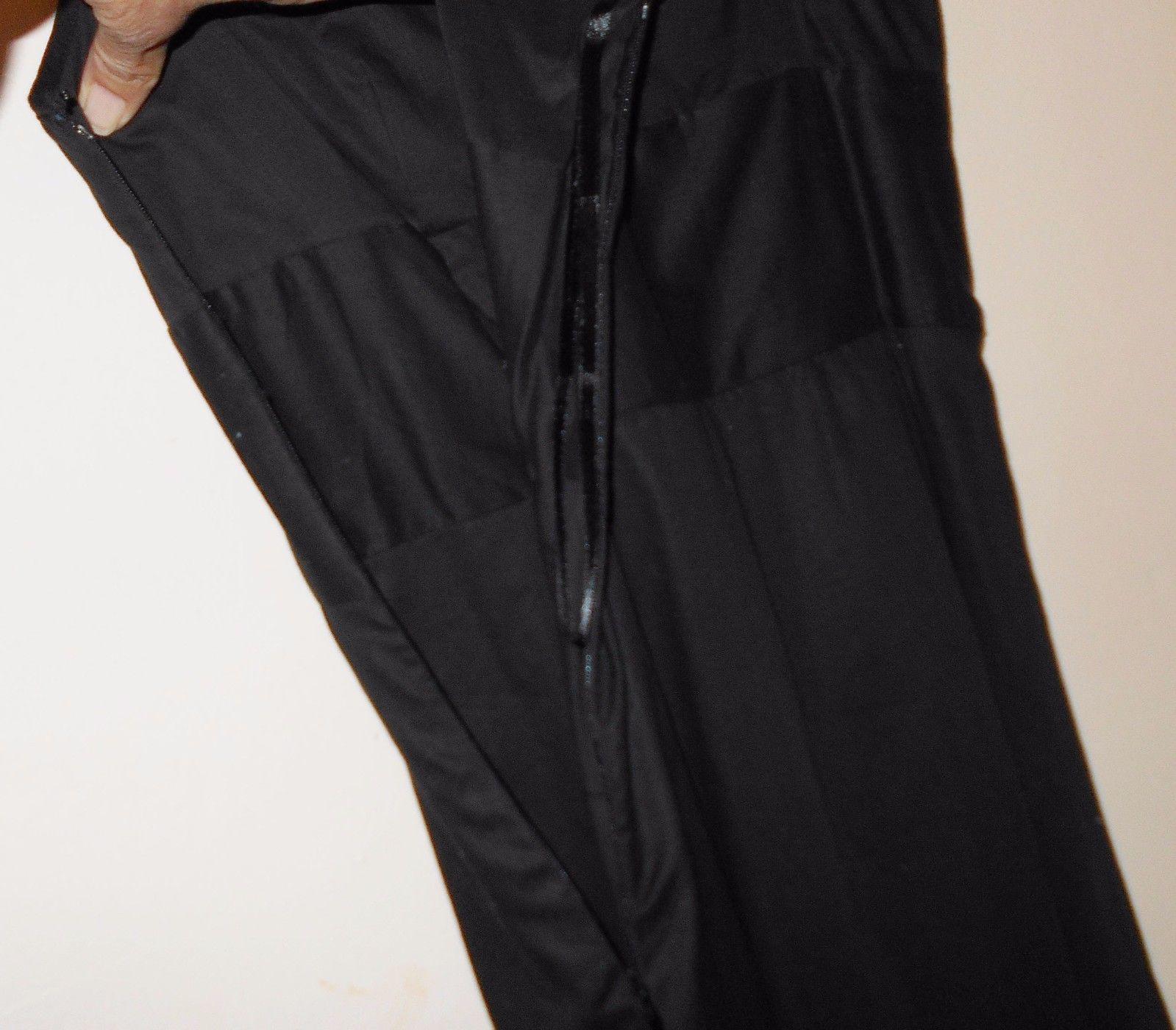 Dress Ann Taylor Loft NEW $99 Size 00 black white floral embroidery Resort trip