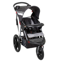 Baby Trend® Range Jogger in Liberty - $104.50
