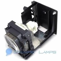 HC4900 Pièce de Rechange Lampe pour Mitsubishi Projecteurs VLT-HC5000LP - $57.40
