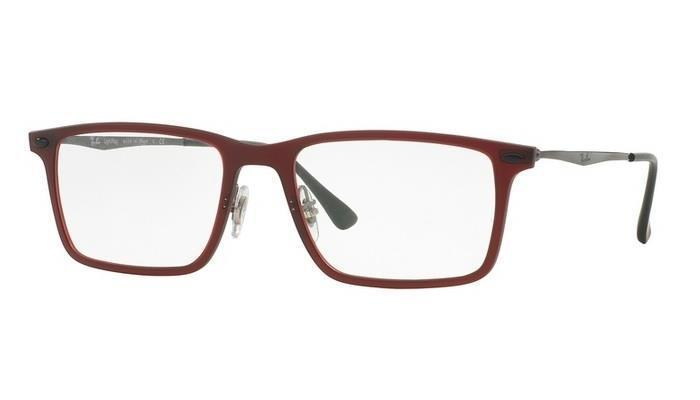 f53e76f2b87 New Authentic Ray Ban Eyeglasses RX 7050 and similar items. S l1600