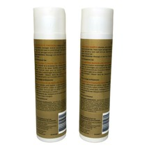 Clairol Professional Repair Color Safe Daily Shampoo & Rinse-Off Conditioner Set - $29.70