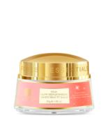 Forest Essentials Ojas Glow Replenishing Night Beauty Balm 30 gms - $85.00