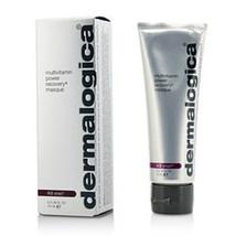 Dermalogica by Dermalogica #129874 - Type: Cleanser for WOMEN - $60.57