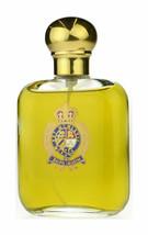 VINTAGE Ralph Lauren Polo Crest Eau De Toilette Spray 4.0Oz EDT Cologne Perfume - $265.95