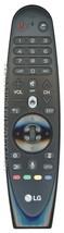 Original LG Remote Control for  50LF6500SD, 50LF6500-SD, 50LF6500UB, 50L... - $45.49