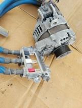 08-10 Malibu 07-09 Saturn Aura Vue Hybrid Alternator Generator Cable 24243395 image 2