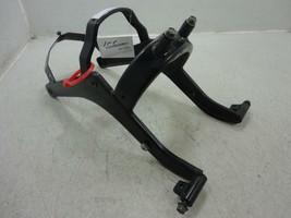 96-13 Yamaha Royal Star Venture/ Tour XVZ1300 REAR FENDER BRACKET FRAME ... - $14.28