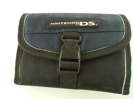 Nintendo DS Switch N Carry Case - $4.75