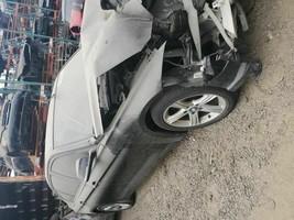 Passenger Right Power Window Motor Rear Fits 12-18 BMW 320i 1060 - $68.59