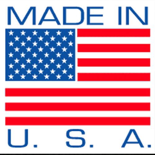 WAREHOUSE SALE Advertising Vinyl Banner Flag Sign Many Sizes USA