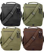 Military M-51 Bag Engineers Canvas Field Bag Sh... - $89.34