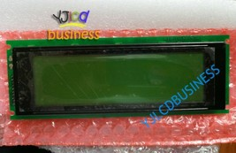 NEW MGLS-24064 V5.3 LCD Display Panel 90 days warranty - $123.50