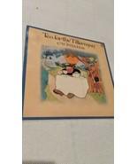 CAT STEVENS Tea For The Tillerman - $11.88