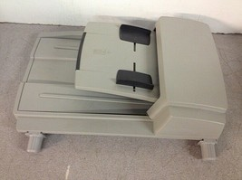 HP Color Laserjet 2840 Lid ADF Feeder Assembly Scanner Unit - $80.00