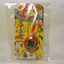 Chibi Tamagotchi Pink 2004 Bandai Japan NEW - $279.99