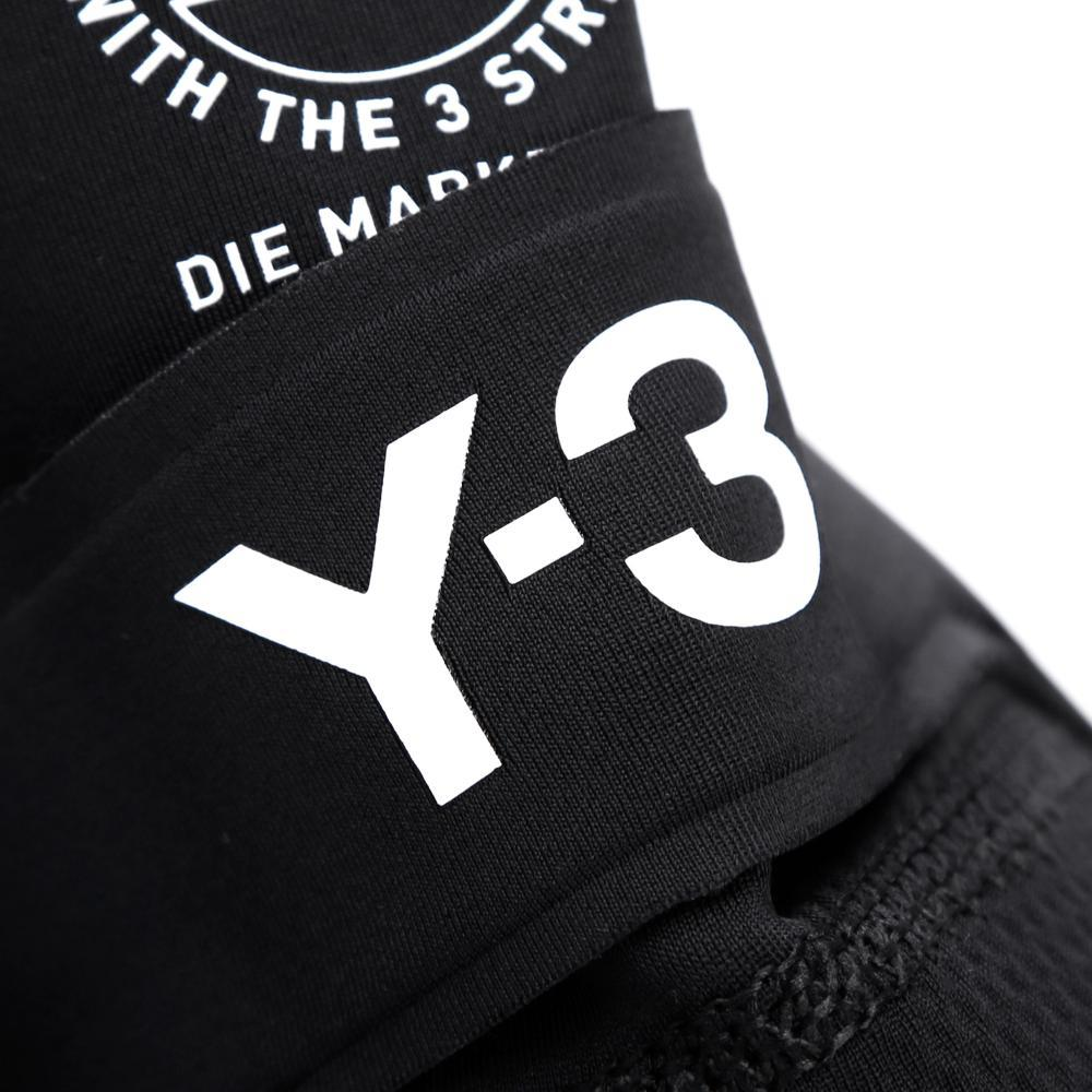 df453a8501d88 ... Adidas Adidas Y-3 Suberou Yohji Yamamoto (black   white) size 10