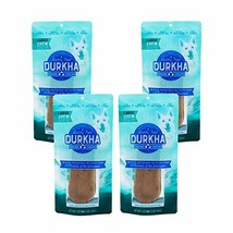 Durkha All Natural Sheep Horn Chews For Dogs   (4 Pack Large (4.5 Ounces)) - $76.52