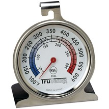 Taylor(R) Precision Products 3506 Oven Dial Thermometer - $19.86