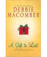 A Gift To Last: Can This Be Christmas?\Shirley, Goodness And Mercy Macom... - $4.53