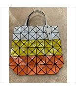 ISSEY MIYAKE Baobao limited tote bag used - $365.99