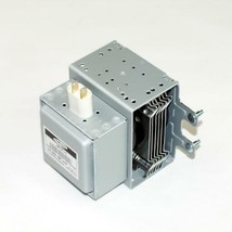 Replacement Magnetron For Frigidaire 5304456105 AP3960618 PS1532509 By OEM MFR - $64.34